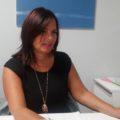 Patrizia Galasso
