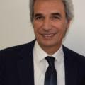 Vincenzo Della Porta