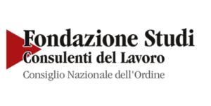 logo-fondazione-studi