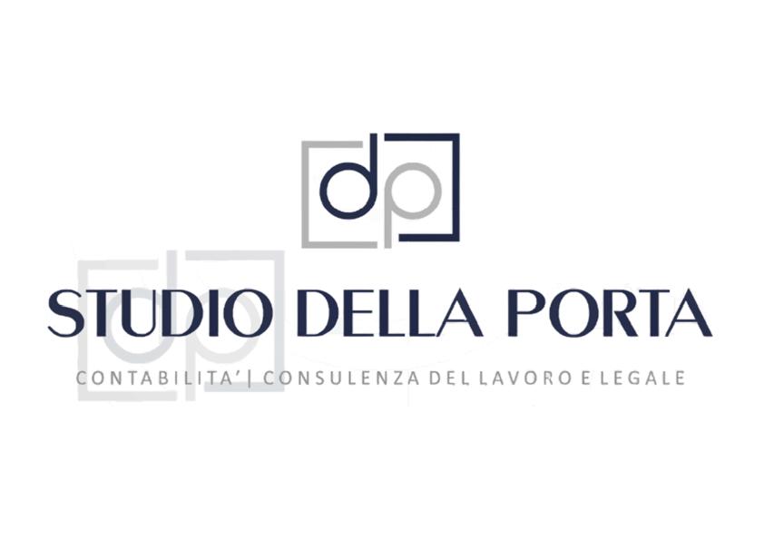 studiopdf_001