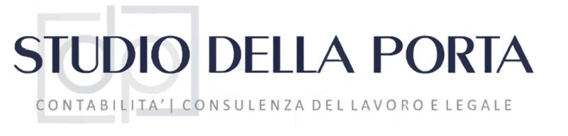Studio Della Porta