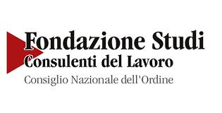 Decreto Mille proroghe, l'analisi della Fondazione Studi