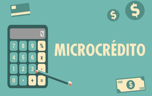 Il Microcredito: uno strumento per superare la crisi economica.
