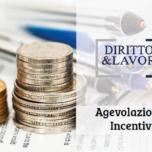 Finanziamenti Regione Campania, Lazio e Lombardia   Contributi a fondo perduto ed agevolazioni alle imprese