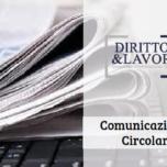 Lavoro a Termine | Maggiorazione 0,5% per contratti a termine, riviste le istruzioni per il versamento