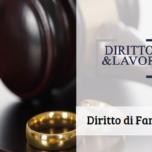 Formazione | Master breve in Diritto di Famiglia e minorile (settima edizione)