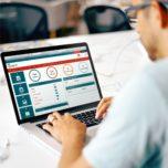 Corso Intensivo Webmaster Base | Come creare siti web Professionali e Applicazioni