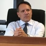 INTERVISTA | Avv. Aldo Truncè , problematiche e ripresa delle attività giudiziarie. Parliamone con il Pres. della Camera Penale di Crotone